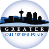 Greater Calgary Real Estate Logo